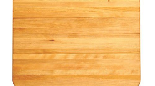 catskill craftsmen 23inch pro series reversible cutting board