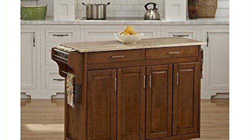wooden cabinets for kitchen wood kitchen carts 29451
